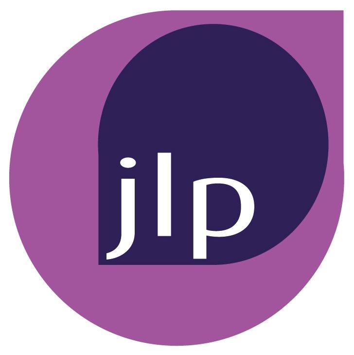 JLP Payroll Services