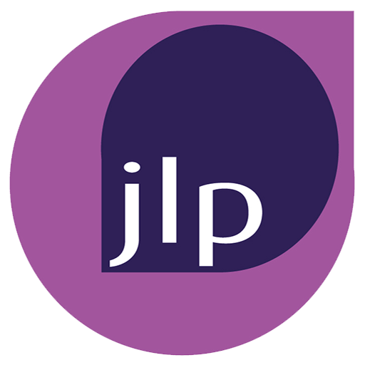 JLP Payroll services Icon